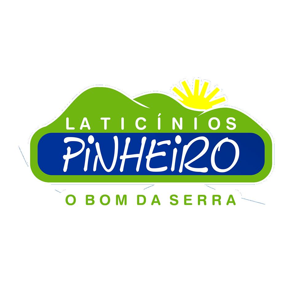Laticínios Pinheiro